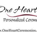 130x130 sq 1415825765574 ohpc logo  no heart with website copy