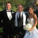 130x130 sq 1416435284306 fallkirk estate wedding mark officiating