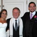 130x130 sq 1416435434236 wedding couple 10a 2