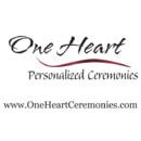 130x130 sq 1416862750066 ohpc logo  no heart with website rev1 text as outl