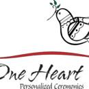 130x130 sq 1419364036786 logo with dove