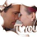 130x130_sq_1317148088582-022