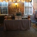 130x130_sq_1337026071132-wedding2