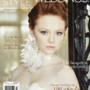 130x130 sq 1374698873614 chicago style weddings oct nov 2013 cover