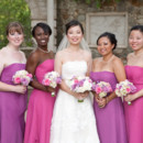 130x130 sq 1466436740654 bridesmaids resized 2381