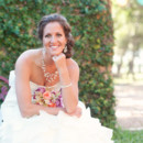 130x130 sq 1466437066199 chelsea bridal
