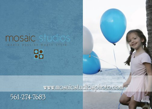 photo 14 of Mosaic Studios