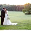 130x130_sq_1407161778552-annapolis-maryland-wedding-photographer