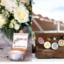 130x130_sq_1407161781498-bethany-beach-delaware-wedding-photographer