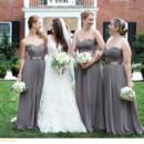 130x130_sq_1407161784764-maryland-commitment-ceremony-wedding-photographer