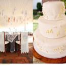 130x130_sq_1407161791258-rehoboth-delaware-wedding-photographer