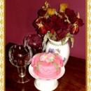 130x130 sq 1444848147729 tea cup cake 1 border use