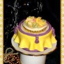 130x130 sq 1444848155783 teacup cake 2bborder use