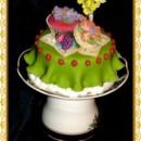 130x130 sq 1444848161980 teacup cake 3 border use