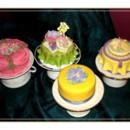 130x130 sq 1444848167486 teacup cake 4 border