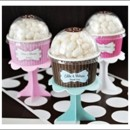 130x130 sq 1449236764918 cupcakes1sm