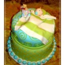 130x130 sq 1449236871208 baby cake border