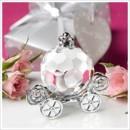 130x130 sq 1449237009214 crystal 3