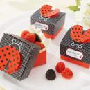 130x130 sq 1449237113087 ladybugfavorboxprsl