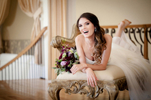 220x220 1457136971 cd8a3a3125bb2ddb ali stylized wedding 418