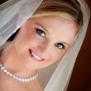 130x130 sq 1457030754649 bride