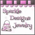 130x130 sq 1377190812224 sparkle designs jewelry  bridal