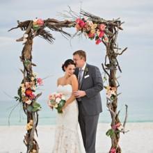 Palafox Wharf Waterfront Venue Pensacola Fl Weddingwire