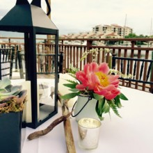 Palafox Wharf Waterfront Venue Pensacola Fl Weddingwire
