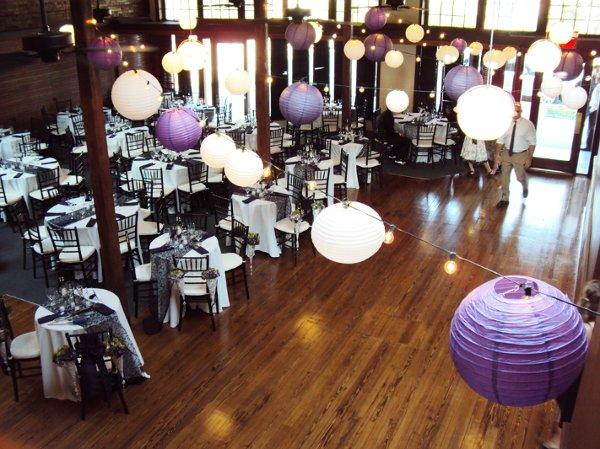 Original Wedding Venues In Pensacola Fl 20 Around Rustic Design
