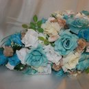 130x130 sq 1292453797635 ebayflowers060