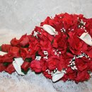 130x130 sq 1292462436604 ebayflowers2105