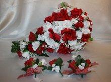 220x220 1292812981414 ebayflowers097