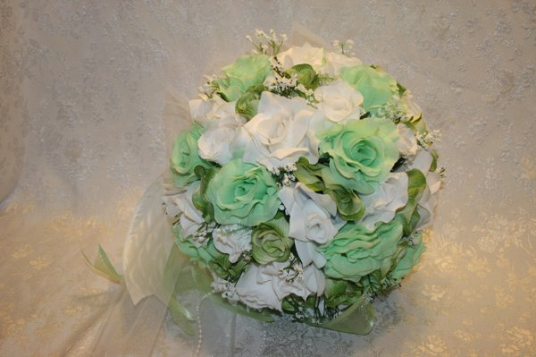photo 17 of bridalsilkflowers
