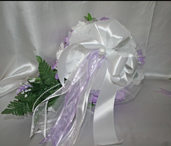 photo 29 of bridalsilkflowers