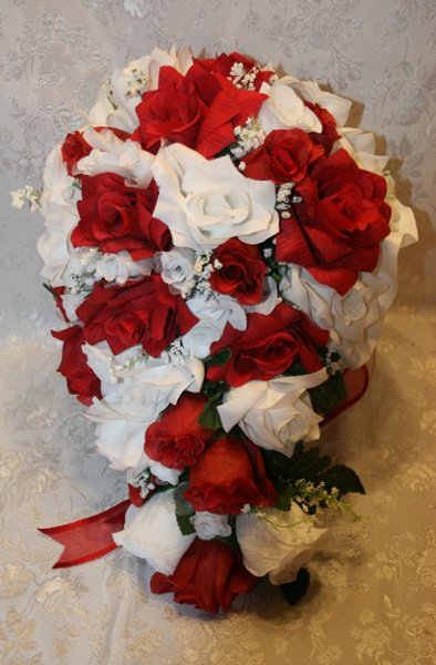 photo 44 of bridalsilkflowers