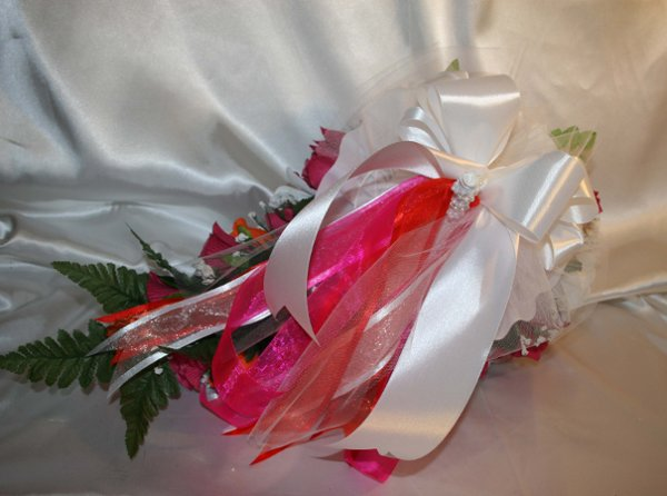photo 49 of bridalsilkflowers