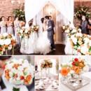 130x130 sq 1486623658096 seattle floral design lumaweddings photography axi