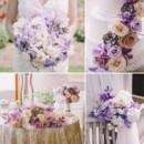 130x130 sq 1486623679829 seattle floral design sahara photography seattle w