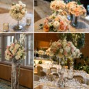 130x130 sq 1486623708175 seattle floral design jgarner studio photograthy f