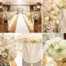 130x130 sq 1486623739987 seattle floral design omalley photography fairmont
