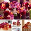 130x130 sq 1486623817087 seattle floral design azzura photography newcastle