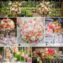 130x130 sq 1486623855545 seattle floral design f7 photography willow lodge