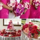 130x130 sq 1486623952508 seattle floral design azzura photography woodmark