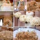 130x130 sq 1486624042538 seattlefloraldesign azzura photograthy seattle wed
