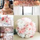 130x130 sq 1486624060076 seattle floral design bjones photography space nee