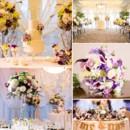 130x130 sq 1486624185471 seattle floral design newcastle golf club ceremony