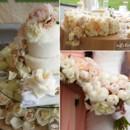 130x130 sq 1486624209544 seattle floral design azzura photograthy seattle w