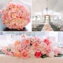 130x130 sq 1486624320417 seattle floral design junda photography newcastle