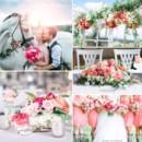 130x130 sq 1486624346048 seattle floral design rachel hawnthorne photograph