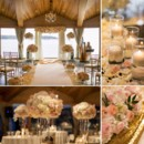 130x130 sq 1486624366381 seattle floral design shane welch photograthy edge